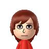 Xasgs3mx4dty normal face