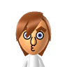 Xckfm8tnq9u3 normal face
