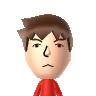 Xczqfonqtrna normal face