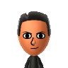 Xdeu39d63ej normal face