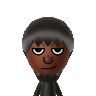Xed14i0qebzy normal face