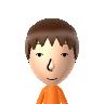 Xfb4do74gymy normal face