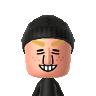 Xgoem6qegt79 normal face