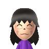 Xhju7n2rahja normal face