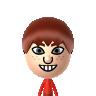 Xhnu91g716qk normal face