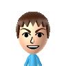 Xkjd3i22qflp normal face