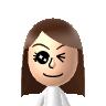 Xksy3qe7tkf4 like face