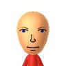Xlis68h52szf normal face