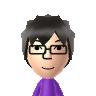 Xm8yi4p9q9e4 normal face