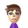 Xoiqmz03ftz7 normal face