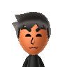 Xoljq863ls88 normal face