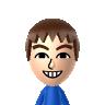 Xpzkdmehu557 normal face