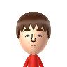 Xr2d8l2cx37i normal face