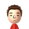 Xykvmg4mijj2 normal face