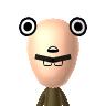 Xz1bu3d4ppbe normal face
