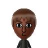 Y1drp963huop normal face