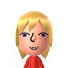 Y3y7741mckn0 normal face