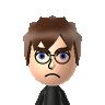 Y7ley85014k8 normal face