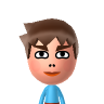Y9g8xz82xnfm normal face