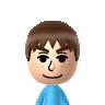 Y9psou4u8801 normal face