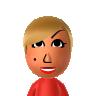 Yb066q1dc8m2 normal face