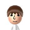 Ybdd1mf7mhg3 normal face