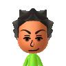 Ybo73hqlrnh4 normal face