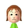 Yc323u378rmu normal face