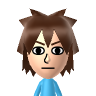Ycg61vhnv8if normal face