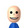Yczosbxyqftg normal face