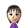 Ygk513rho14f normal face