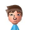 Ykannaryms3d normal face