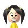 Ym94ki575kxb normal face