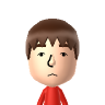 Yoj6flbelphx normal face
