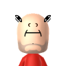 Yospvh0yc094 normal face