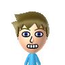 Yq064td4eyxt normal face