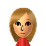 Yqveqlelhgr1 normal face