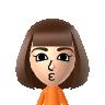Ysdcrqbn4tma normal face