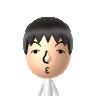 Yu2xpsj38byy normal face