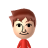 Ywomgu94t1d2 normal face