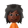 Ywr052xpvia6 normal face