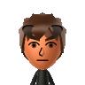 Yx8dev34pjdu normal face