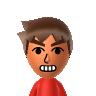 Yygofy6tl9nb normal face