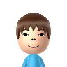 Yzu2c9bbgp3x normal face