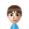 Z5x542oy835i normal face