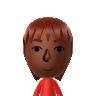 Z70w0ozfa99s normal face