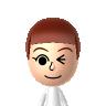 Z84ui3r9tmei like face