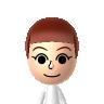 Z84ui3r9tmei normal face