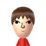 Zi3bmvnxigvs normal face