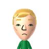 Zkxifkb2173q normal face